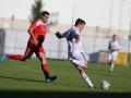 ii-futbolistas-contra-el-cancer-14