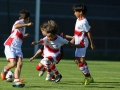 ii-futbolistas-contra-el-cancer-7