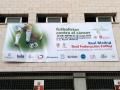 ii-futbolistas-contra-el-cancer-cartel