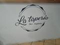 Bar La Tapería