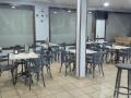 Salón La Tapería