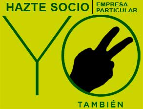 banner_socio