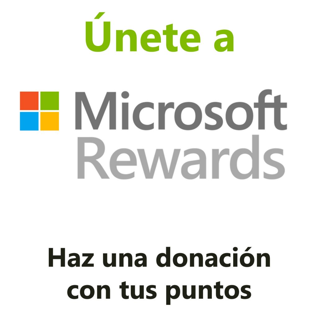 Microsoftrewards