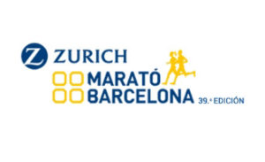 Marató de Barcelona para Vencer el Cáncer @ Barcelona | Cataluña | España