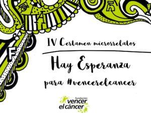 Presentación Libro IV Certamen Microrrelatos HayEsperanza @ Biblioteca Eugenio Trías | Madrid | Comunidad de Madrid | España