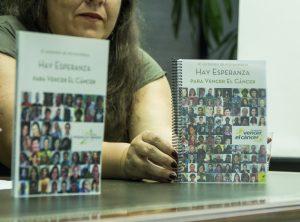Presentación del libro y los ganadores del V Certamen de Microrrelatos #HayEsperanza @ Biblioteca Pública Municipal Eugenio Trias en la Casa de Fieras de El Retiro | Madrid | Comunidad de Madrid | España