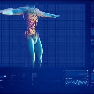 Cáncer de Páncreas, uno de los cáncer más letales