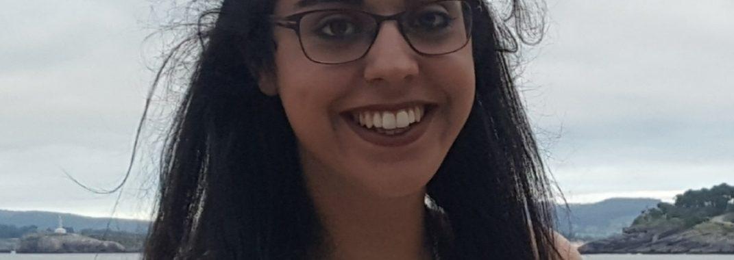 Elena Amaro