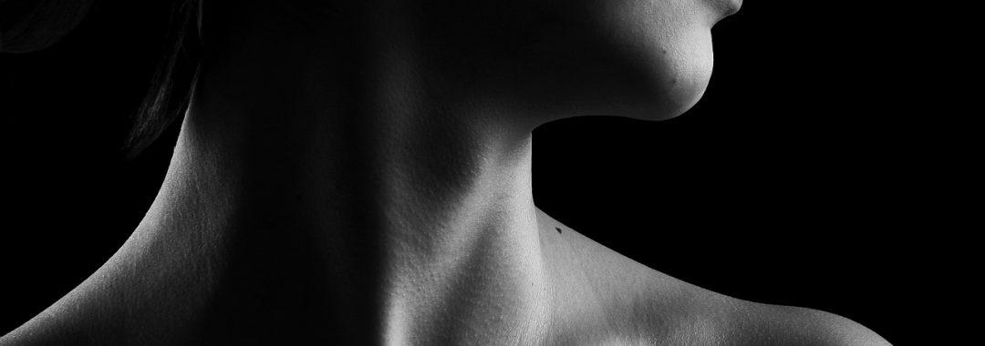 Sobre el cáncer tiroides