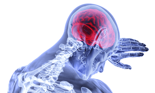 Día Internacional de Tumores Cerebrales