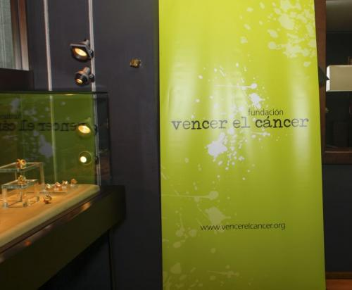 Presentación Vec Vasari