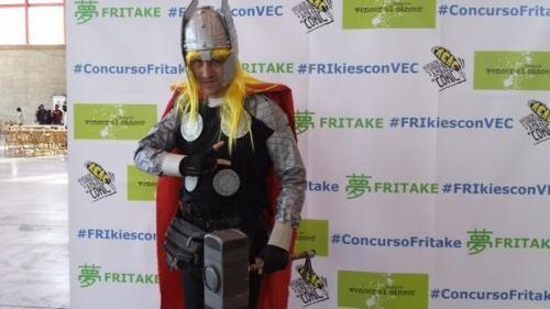 frikiesconvec17