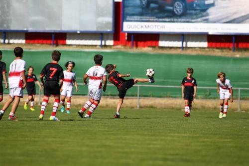 ii-futbolistas-contra-el-cancer-3