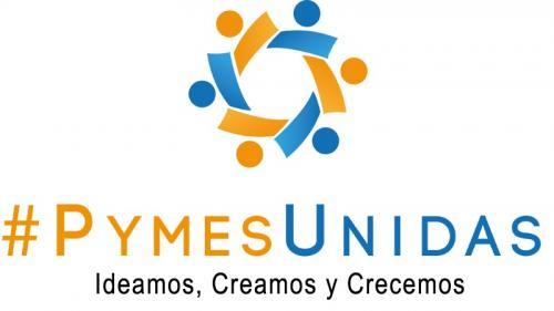 vencer-el-cancer-pymesunidas